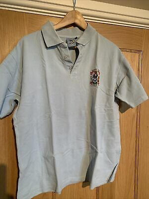 £16 • Buy Coventry City FC Tops Large Quantity 3, XL And L