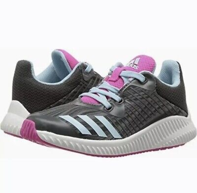 AU23.18 • Buy Adidas Cloudfoam Running Shoes Women's Size 6 1/2 Multicolor Lightweight