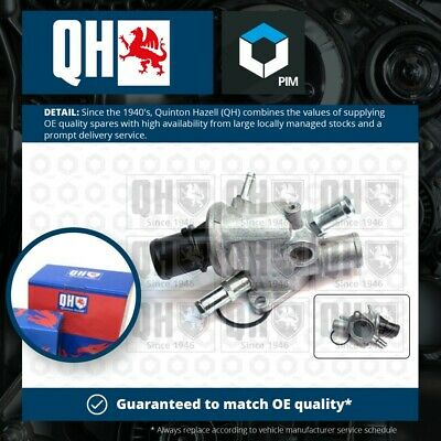 £33.28 • Buy Coolant Thermostat QTH540K Quinton Hazell 46520785 7794218 Quality Guaranteed