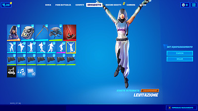 $ CDN117.18 • Buy F0rtnite Account Full-access  With Gl0w,and Other Og Skins And Things