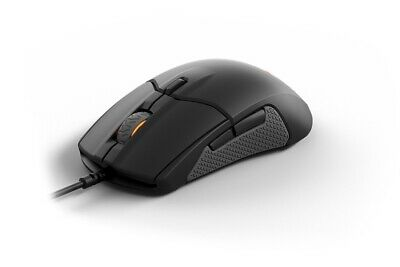 £84.11 • Buy 62432 SteelSeries SENSEI 310 AMBIDEXTROUS - MOUSE :: 62432  (Mice & Pointing Dev