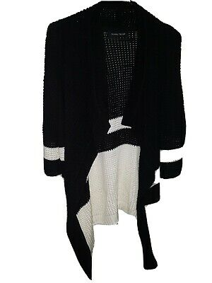 $ CDN1 • Buy Ivanka Trump Sweater About Size L Or XL UPS 5-Day Shipping Tracking Number