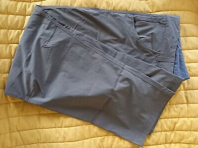 Berghaus Tanfield Trousers BNWOT • 35£