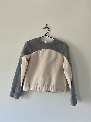 AU38 • Buy Alice Mccall Top Size 6