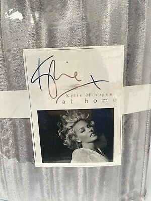 £38 • Buy Kylie Minogue At Home Grey Fully Lined Curtains 1 Pair Each Cu 66  X 90  Iliana