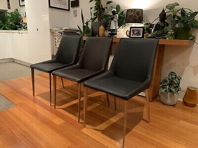 AU40 • Buy Dining Chairs 8