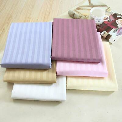 £4.79 • Buy Salon Beauty Massage Towelling Bed Table Cover Spa Couches Sheets Universal