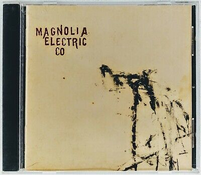 £7.07 • Buy Trials & Errors By Magnolia Electric Co. (CD, Jan-2005, Secretly Canadian)