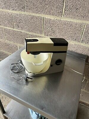 £35 • Buy Reduced Kenwood Chef A901