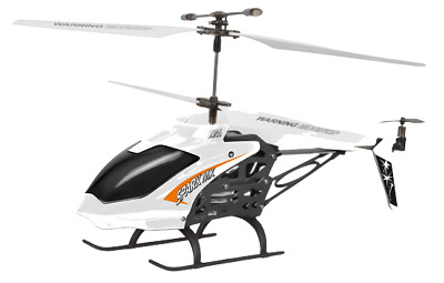 £42.78 • Buy T2M T5158, 3 Kanal Micro Helicopter 325 Mm, 2,4GHz, GYRO, Automatik, Hover RTR