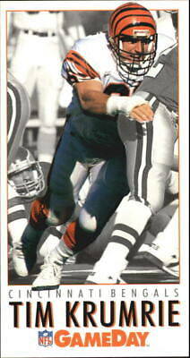 $0.99 • Buy 1992 GameDay Football Cards 251-500 +Rookies A2732 - You Pick - 10+ FREE SHIP