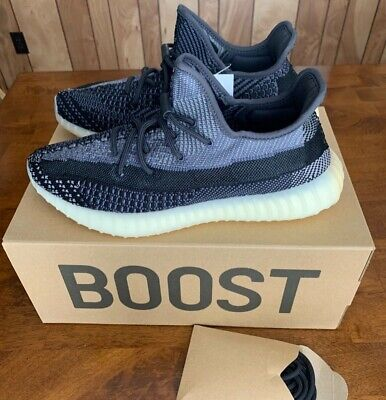 $ CDN349.99 • Buy Yeezy Boost 350 V2 Carbon Size 10 - New In Box