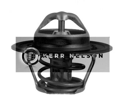 £5.77 • Buy Coolant Thermostat KTS182 Kerr Nelson Genuine Top Quality Guaranteed New