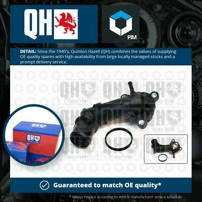 £32.18 • Buy Coolant Thermostat Fits SAAB 9-5 YS3G 2.0D 10 To 12 QH 1338027 55573003 Quality