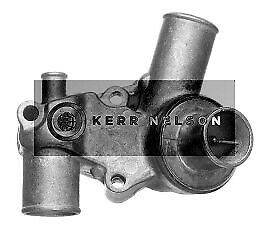 £10.92 • Buy Coolant Thermostat Fits SEAT RONDA 022A 1.7D 022A.5000 Kerr Nelson Quality New