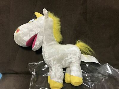 £375.25 • Buy Disney Toy Story Collection Buttercup Plush Uk Only