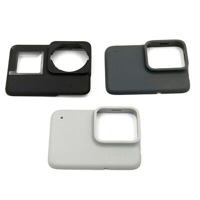 $ CDN23.20 • Buy Replacement Parts Front Panel Faceplate For Gopro Hero 7 Series Sports Camera