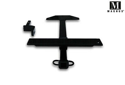 $109 • Buy MAGNUS Class 1 Trailer Hitch Receiver For Mazda 6