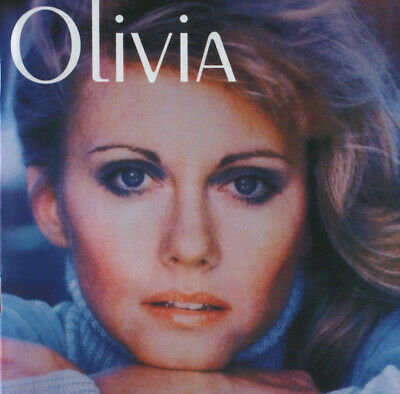 £8.96 • Buy Olivia Newton-John - The Definitive Collection (2002) CD  NEW/SEALED  SPEEDYPOST