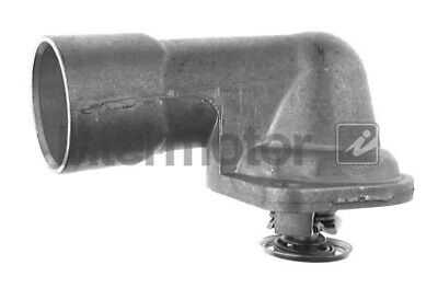 £13.89 • Buy Coolant Thermostat Fits SAAB 9-5 YS3E 3.0 98 To 05 B308E Intermotor 1338014 New