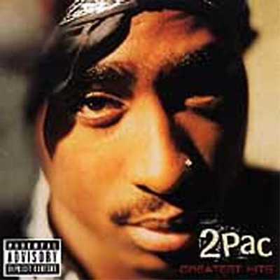 £7.11 • Buy 2Pac-Greatest Hits CD NEW