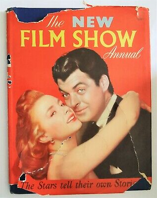£2 • Buy The New Film Show Annual