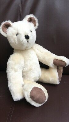 """£25 • Buy 16"""" Traditional Teddy Bear Sewing Kit"""