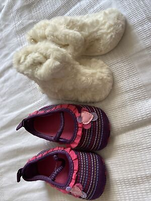 £1.10 • Buy New Born Shoes