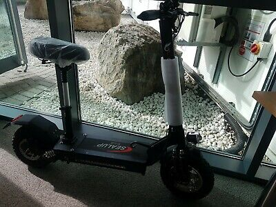 £600 • Buy Electric Scooter Adult 1000w