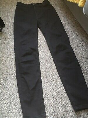 £2.50 • Buy Pull And Bear Jeans 10