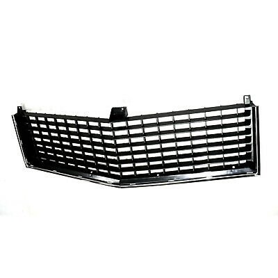 AU438.50 • Buy Holden Torana Lh Lx Grille With 3 Piece Moulds Slr Slr5000 Ss A9x L34