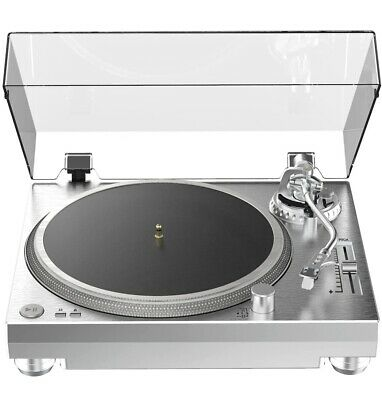 £150 • Buy High Fidelity Belt Drive Turntable, Vinyl Record Player With