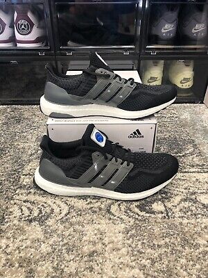 AU175 • Buy Adidas Ultra Boost 5.0 Dna - Size 12 Mens Us - Brand New - Deadstock!!