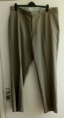 £3 • Buy Men's Taylor & Wright Trousers 42 Waist