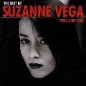 £0.99 • Buy Suzanne Vega - Best Of (Tried And True, 1998)