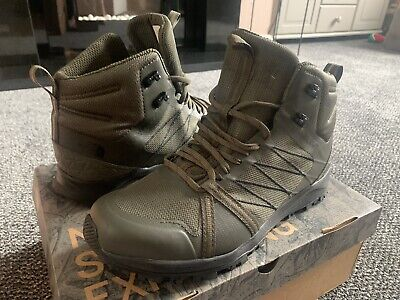 £22.20 • Buy The North Face Walking Boots 7.5