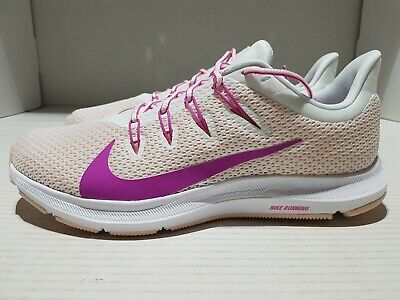 £49.95 • Buy New Nike Quest 2 Womens Trainers - CI3803-102 - Size UK 5.5 - RRP  £68