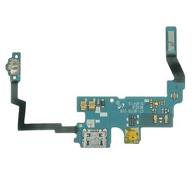£6.81 • Buy Samsung Ativ S GT-i8750 Micro USB Buchse Lade Anschluss Kontakte Pin Connector