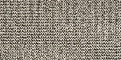 £249 • Buy Crucial Trading Wool Grace Smooth Pebble WG101 3.40m X 2.40m