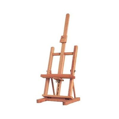 £92.99 • Buy Mabef Artists Table Easel - M17 - M/17