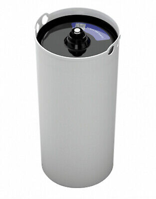 £60 • Buy Brita Purity 1200 Filter Quell 273400 (NEW)