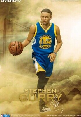 $1200 • Buy Enterbay Steph Curry