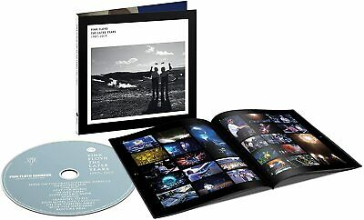 £11.99 • Buy Pink Floyd / The Later Years (1987-2019) Highlights *NEW CD*