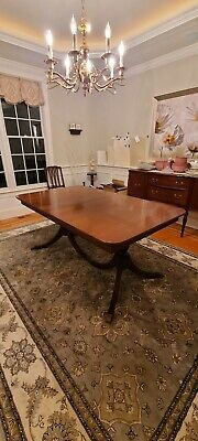 $800 • Buy Dining Room Set 9 Pieces