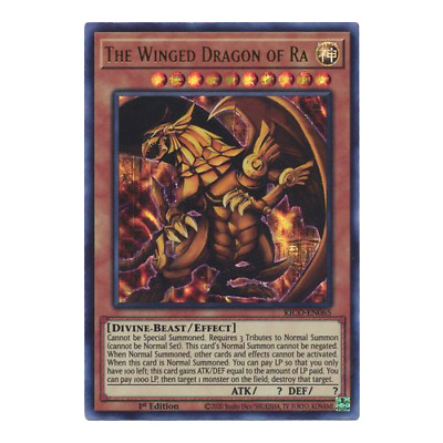 AU1 • Buy Yu-Gi-Oh! KING'S COURT 1st EDITION Single Individual Cards Pack Fresh Ultra Rare