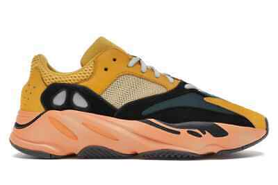 $ CDN697.02 • Buy Adidas Yeezy Boost 700 Sun (GZ6984) Size 9 Brand New | 100% Authentic | In Hand