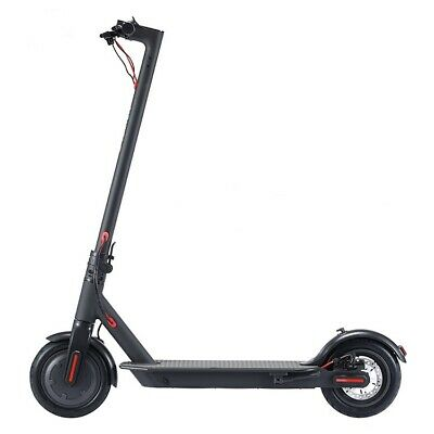 $349 • Buy Electric Scooter Xiaomi M365.