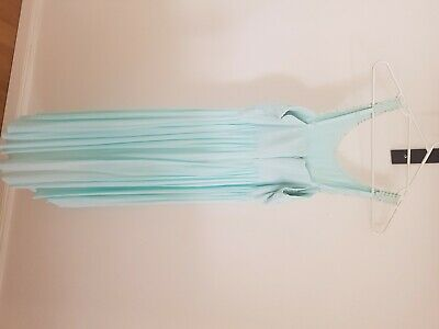 AU9.50 • Buy Forever New Dress In Excellent Condition Size 10
