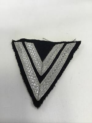 £4.99 • Buy WW2 German Military Patches