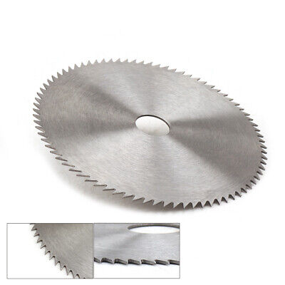 £4.65 • Buy 110mm 79T Mill Circular Saw Blade Disc Wood Cutting Fits For Angle Grinder TCT